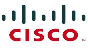 Базовые настройки безопасности в Cisco