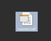 Как проверить соединение с MS SQL Server