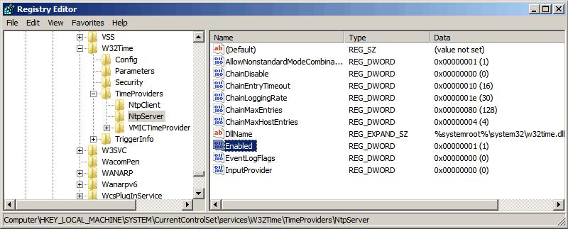 1 откройте окно компьютер на рабочем столе 2 в левом нижнем углу найдите сеть, нажмите правой кнопкой мыши (пкм)