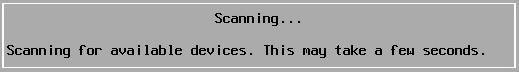 2013-02-10_200136