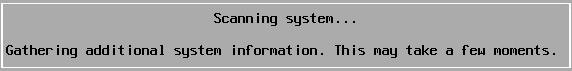 2013-02-10_200707