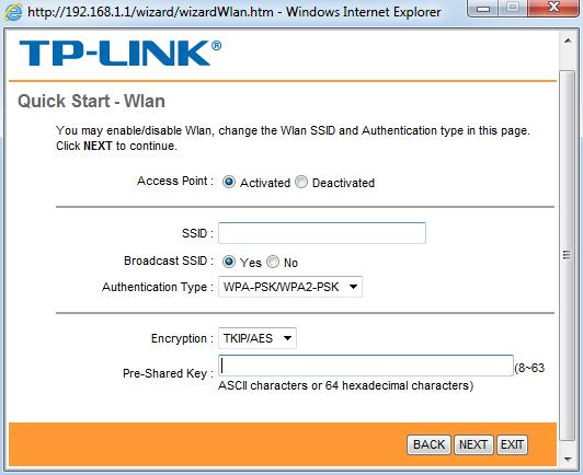 Маршрутизатор TP-LINK TL-WR840N Беспроводной маршрутизатор серии N скорость до 300 Мбит/с