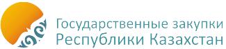 2013-03-25_1729