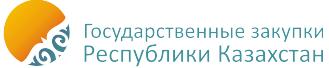 2013-05-21_152129