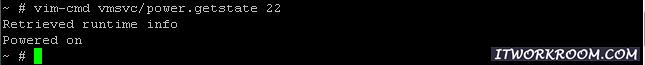 2013-10-31_115244