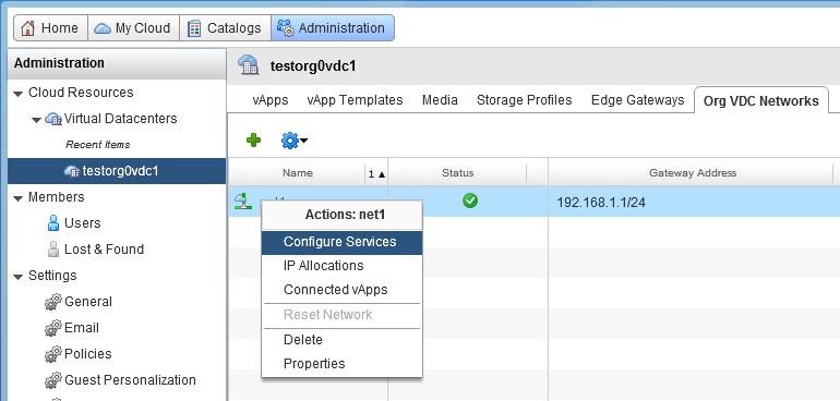 Edge Gateways vCloud Director_1