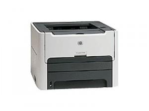 HP-LJ-1320-white-list-300x225