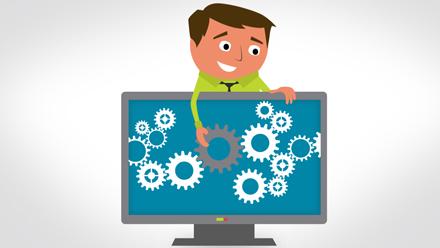 Самые популярные онлайн сервисы для SEO оптимизации