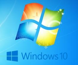 Убрать обновление Windows 10