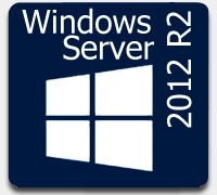 windows2012r2